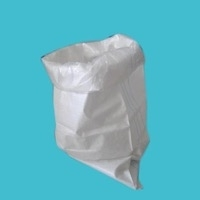 PP Woven Sack with Liner