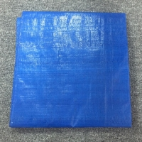 Tarpaulin And Accessories : Manufacturers, Suppliers