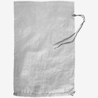 Woven Sand Bag