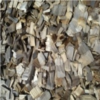 Wood Chips Suppliers, Manufacturers, Wholesalers and Traders