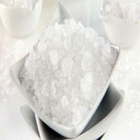 Egypt Rock Salt