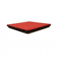 Rubber Tiles EPDM