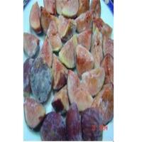 IQF Figs Chunks