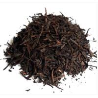 Houjicha Green Tea Leaves