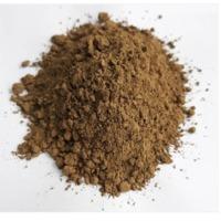 Houjicha Powder