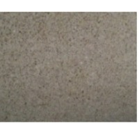 Granite Peach Granites
