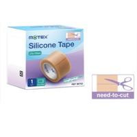 Silicone Tape