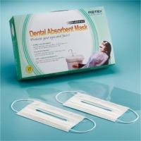 Motex Innovative Dental Absorbent Mask