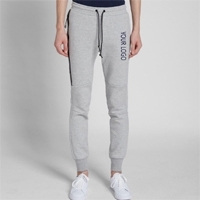 Men,s Jogging Fleece Bottoms Trousers