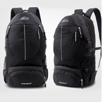Travel Sport Hiking Laptop Bag Outdoor Backpack