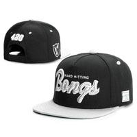 Adjustable Baseball Snapback Cool Cap Hat