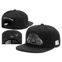 Kings Baseball Snapback Hip-hop Adjustable