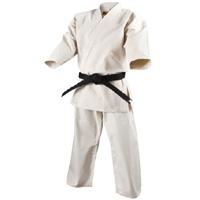 100% Cotton Design Karate Uniform