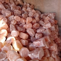 UAE Himalayan Salt Suppliers, Manufacturers, Wholesalers and Traders
