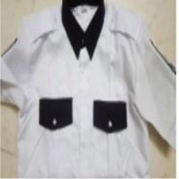 title='Shirt'