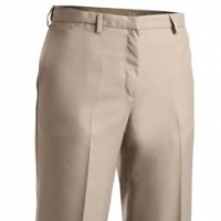 Uniform Trousers