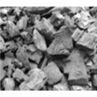 African Charcoal Suppliers, Manufacturers, Wholesalers and Traders