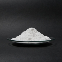 M 01 Refined Extra Fine Edible Table Salt