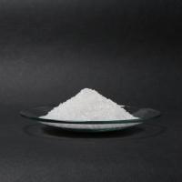 M 02 Refined Fine Edible Table Salt