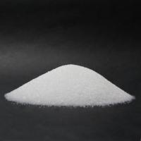 Pure Dried Vacuum Table Salt