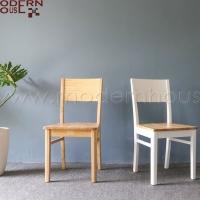Cherry Dinning Chair