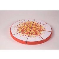 Designer Pizza Boxes