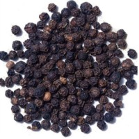Black Pepper (Kali Mirch)
