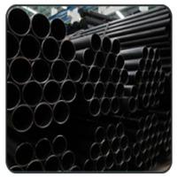 Carbon & Alloy Steel