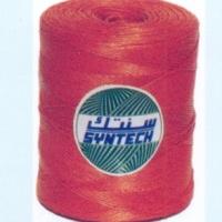 Baler Twine Yarn