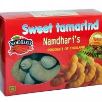 Sweet Tamarind / Tamarindo
