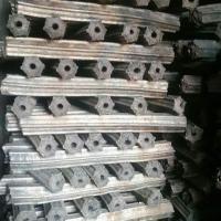 Sawdust Briquettes Charcoal