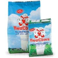 Cow Milk Powder