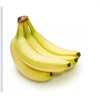 Banana : Manufacturers, Suppliers, Wholesalers and Exporters