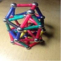 Educational Magnetic Toys