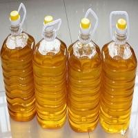 Refined Soy Bean Oil
