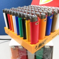 Bic Lighter J25 / J26/ J3 for Sale