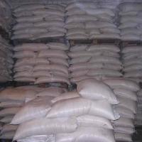 Quality Icumsa 45 Sugar