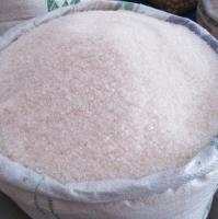 White Refined Sugar- Icumsa 45