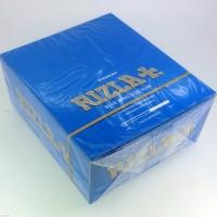 Rizla Quality Smoking Rolling Paper