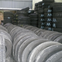 Quality Used Tires And New Tires For Sale