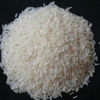 Thai White Rice