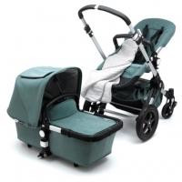 Bugaboo Cameleon 3 Baby Stroller In Stock