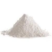 Gypsum Powder (Plaster of Paris)