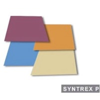 Syntrex P Sheets