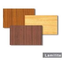 Lamilite Sheets