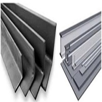 Wanted : Slotted Angle Bar : Manufacturers, Suppliers, Wholesalers