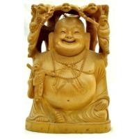 Buddha Wisdom Art