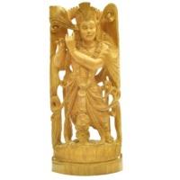 Fine finish Lord Krishna