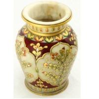 Handicraft Marble Pots