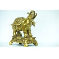 Elephant Home Decor Items